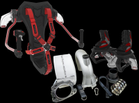 ZR04000-Combination Kit-Package Flyboard Pro SeriesJetpackWireless EMK with Standard ZR Hose 2015