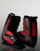 Fly Board Boots 2014